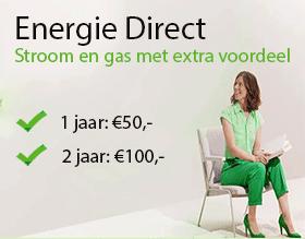 Energie-direct--Nu-€100,--extra-voordeel